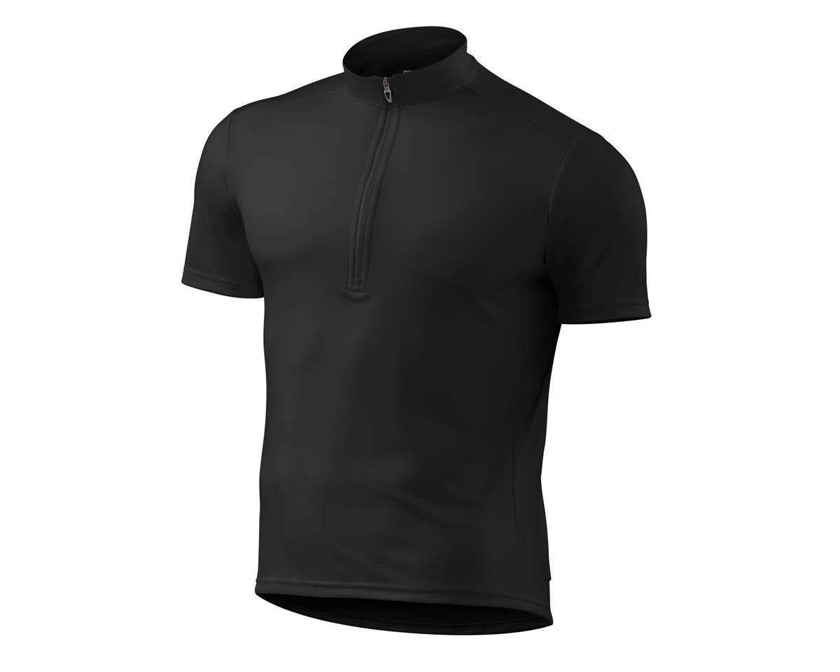Specialized RBX Jersey (Black) (2XL)