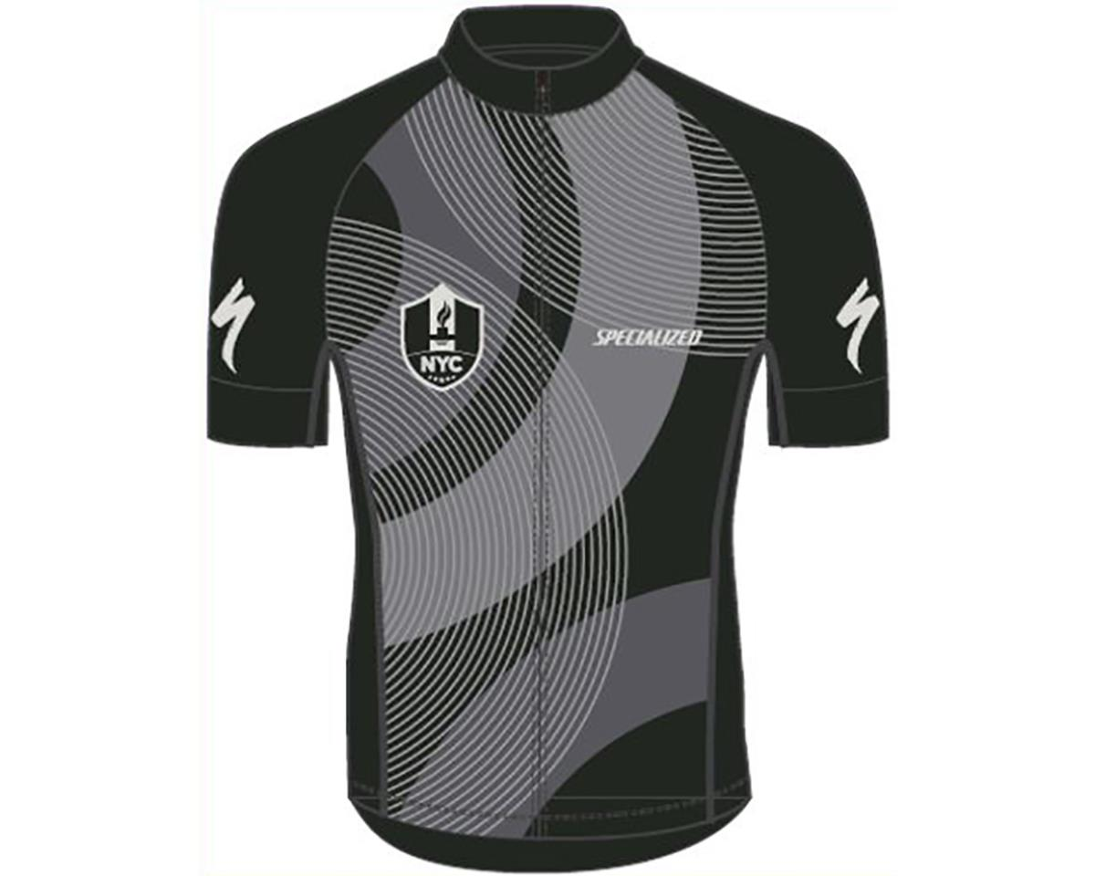 Specialized SL Expert Jersey (NYC Madison LTD)