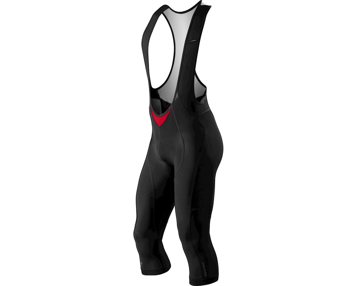Specialized RBX Comp 3/4 Bib Tight (Black) (2XL)