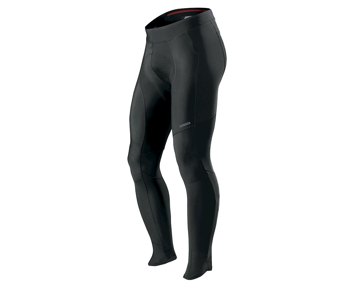 Specialized Therminal Cycling Tights (Black)