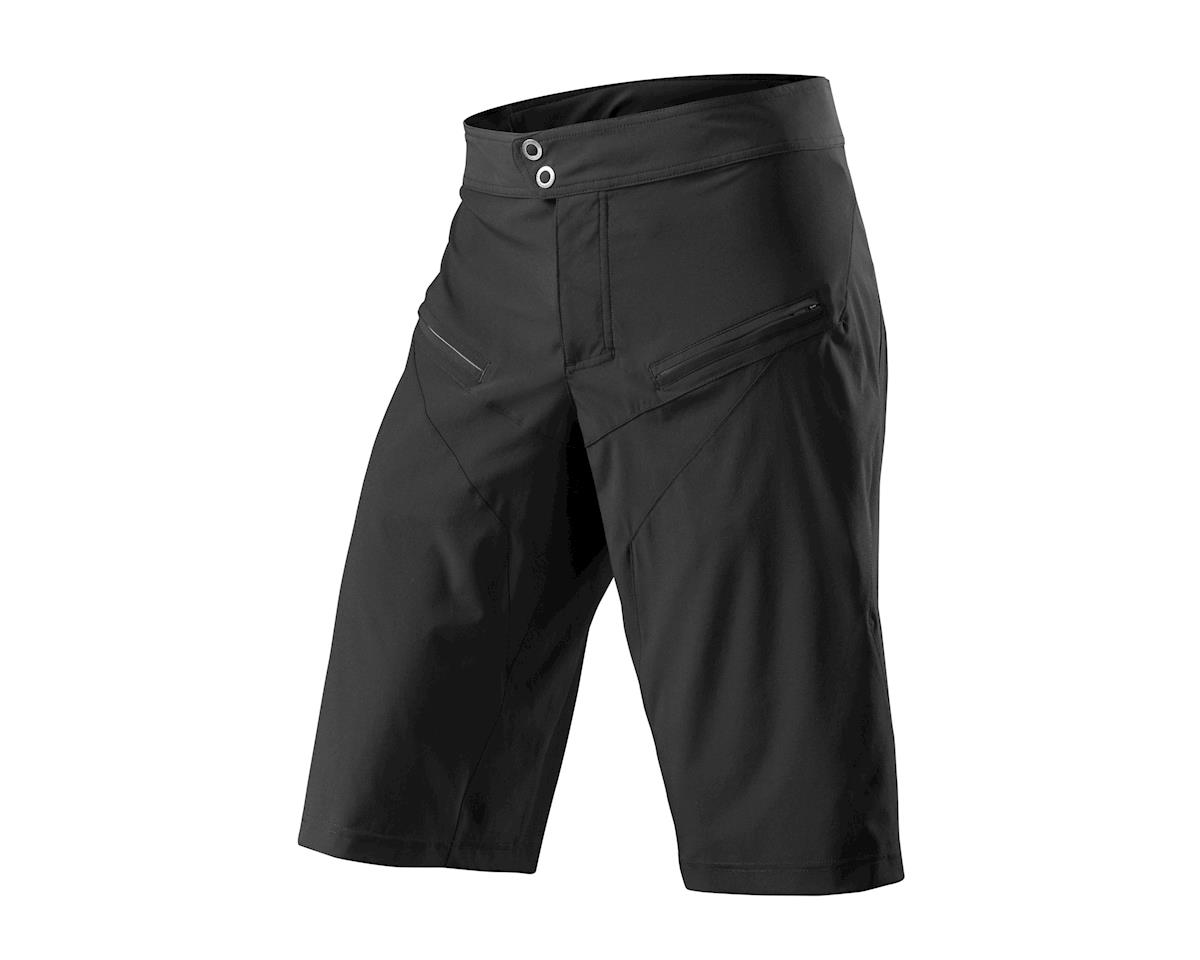 Specialized Atlas XC Comp Shorts (Black)