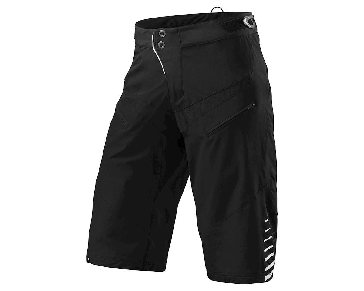 Specialized 2016 Demo Pro Shorts (Black)