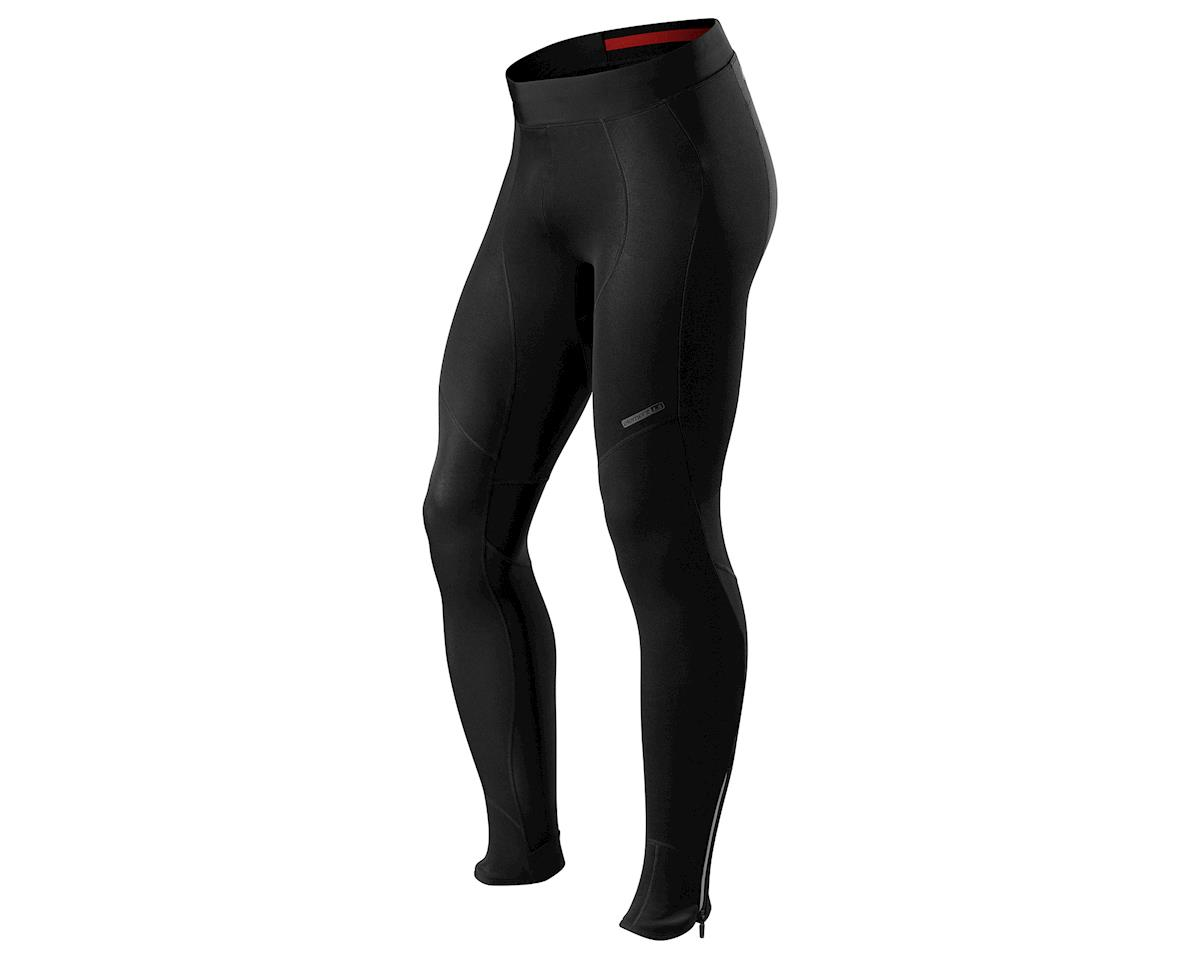 Specialized Element 1.5 Windstopper Cycling Tights (Black) (M)