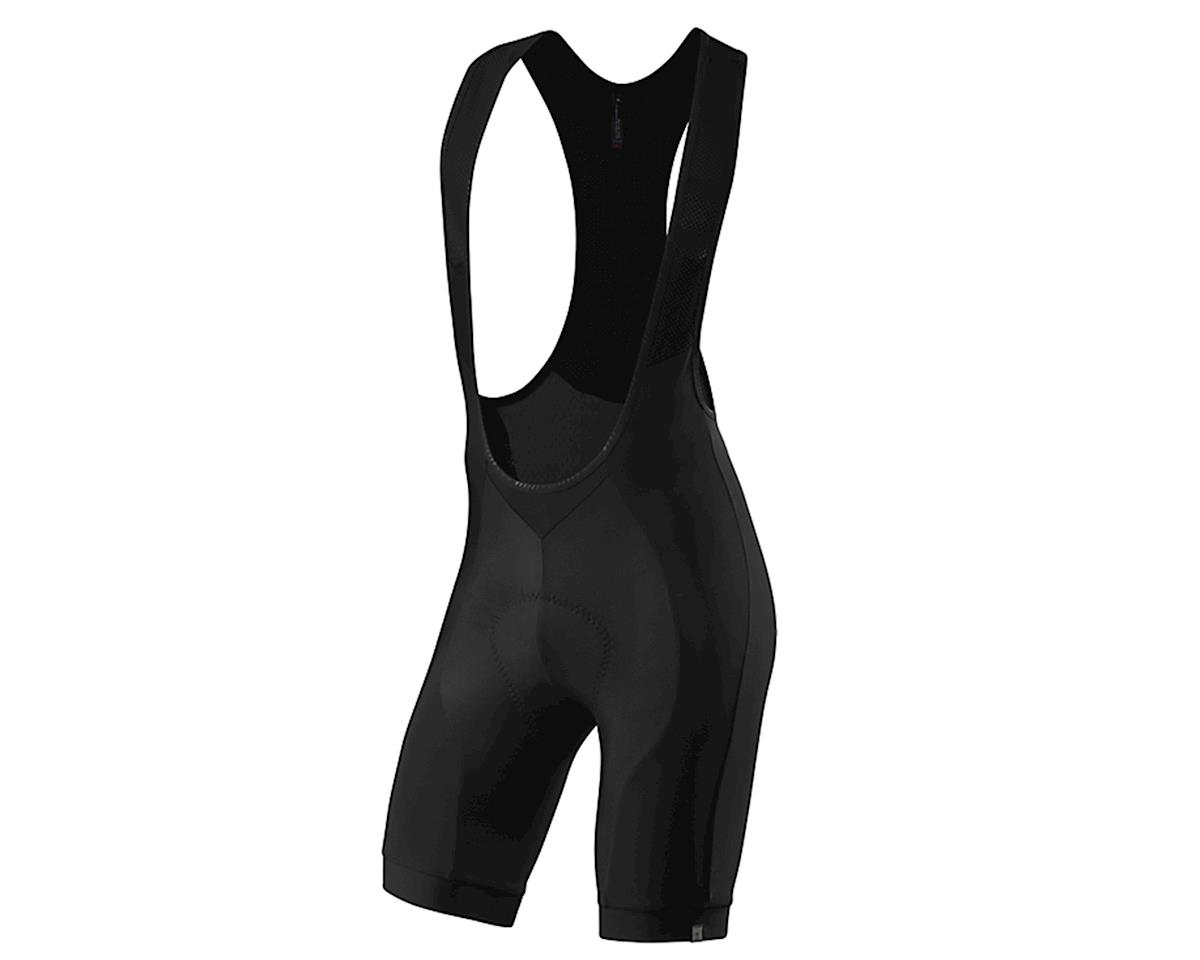 Specialized RBX Pro Bib Shorts (Black)
