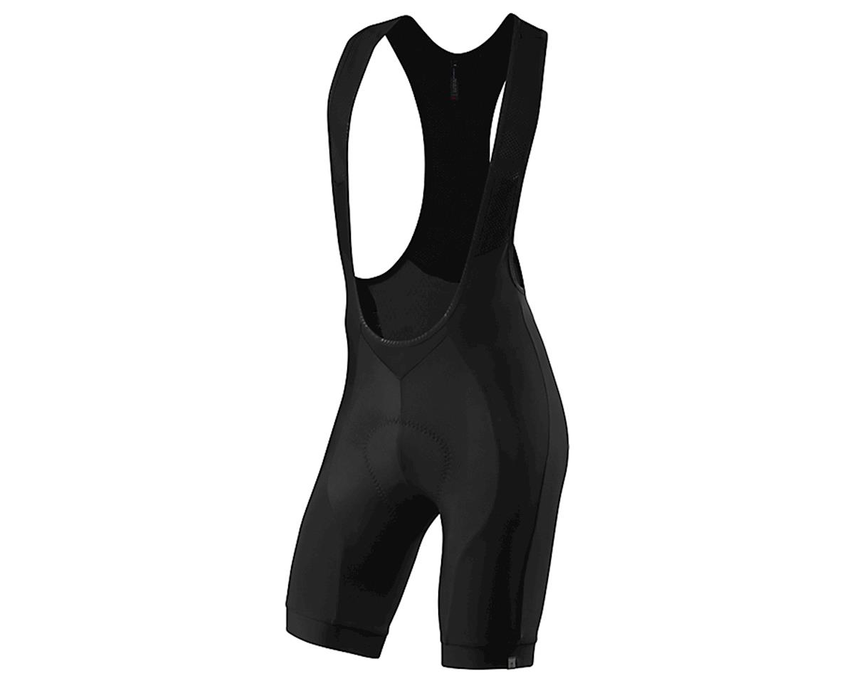 Specialized RBX Pro Bib Shorts (Black) (XL)