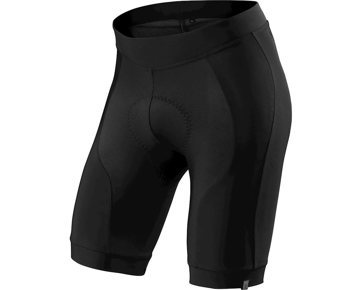 Specialized RBX Pro Shorts (Black) (2XL)