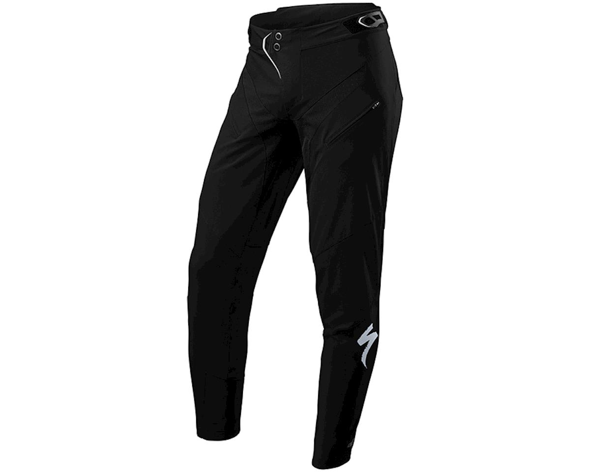 Specialized Demo Pro Pants (Black)