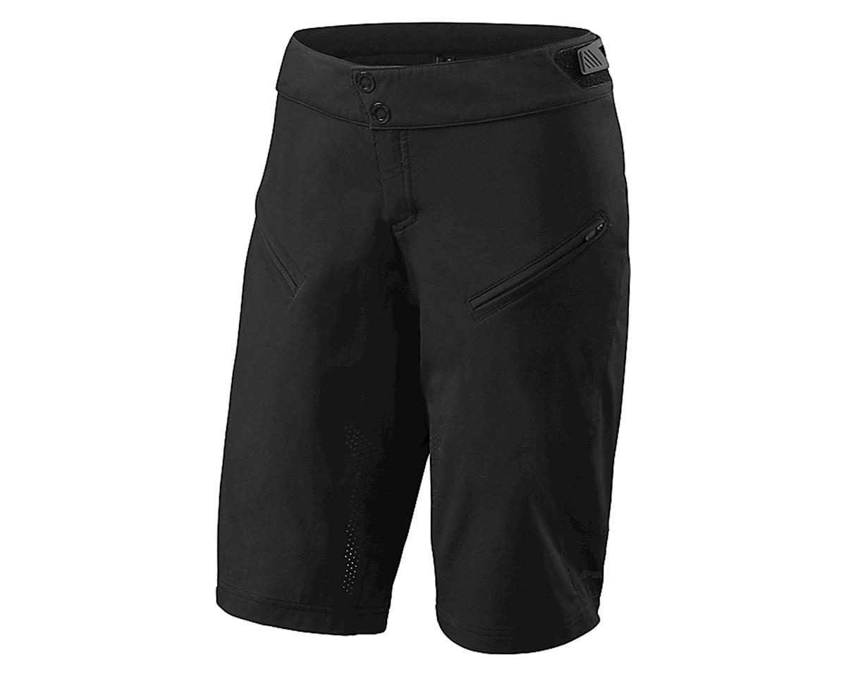 Specialized Andorra Pro Women's MTB Shorts (Black)