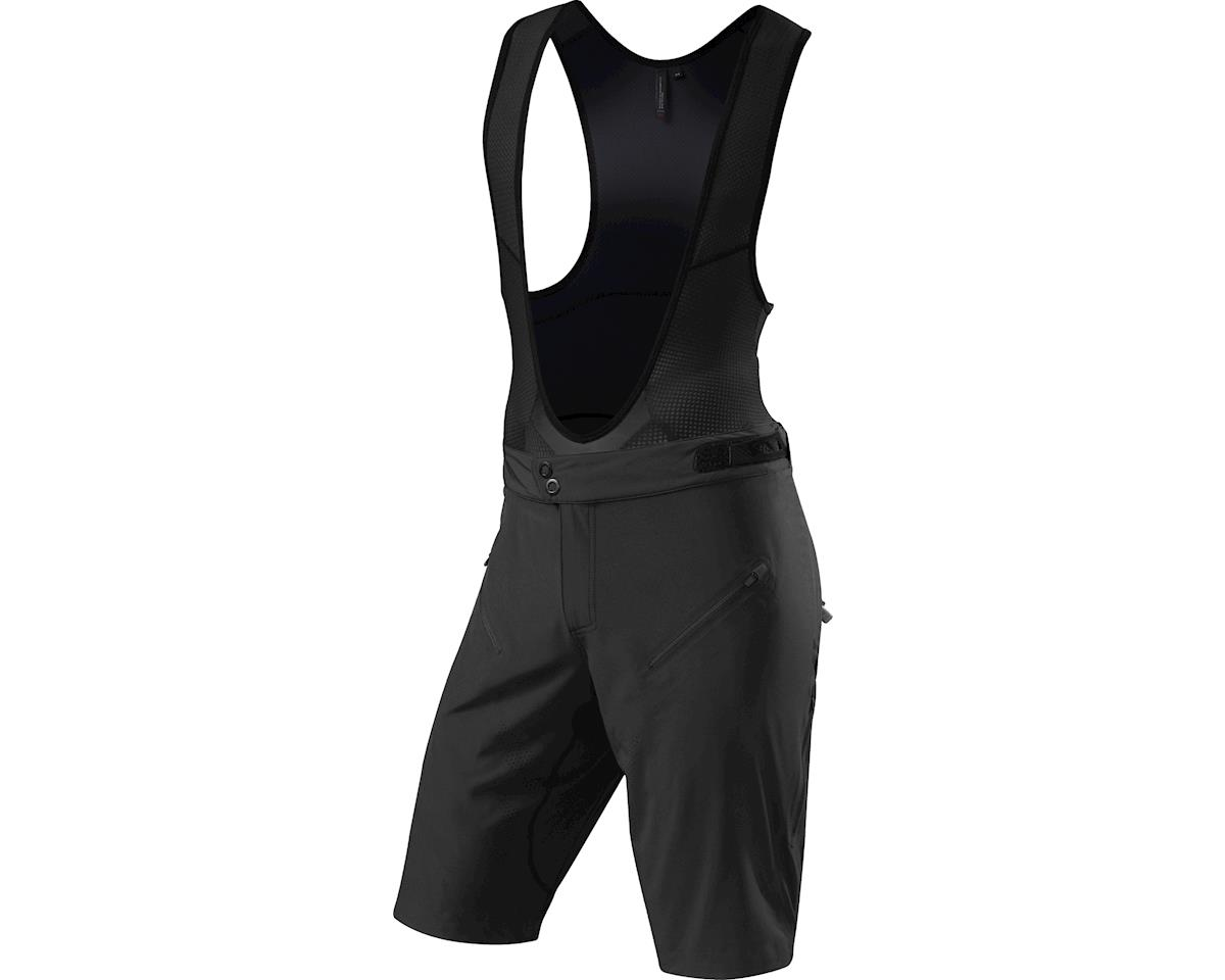 Specialized Atlas XC Pro Shorts (Black) (36)