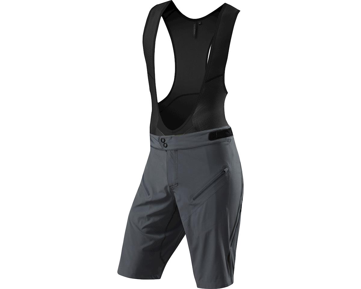 Specialized Atlas XC Pro Shorts (Carbon)