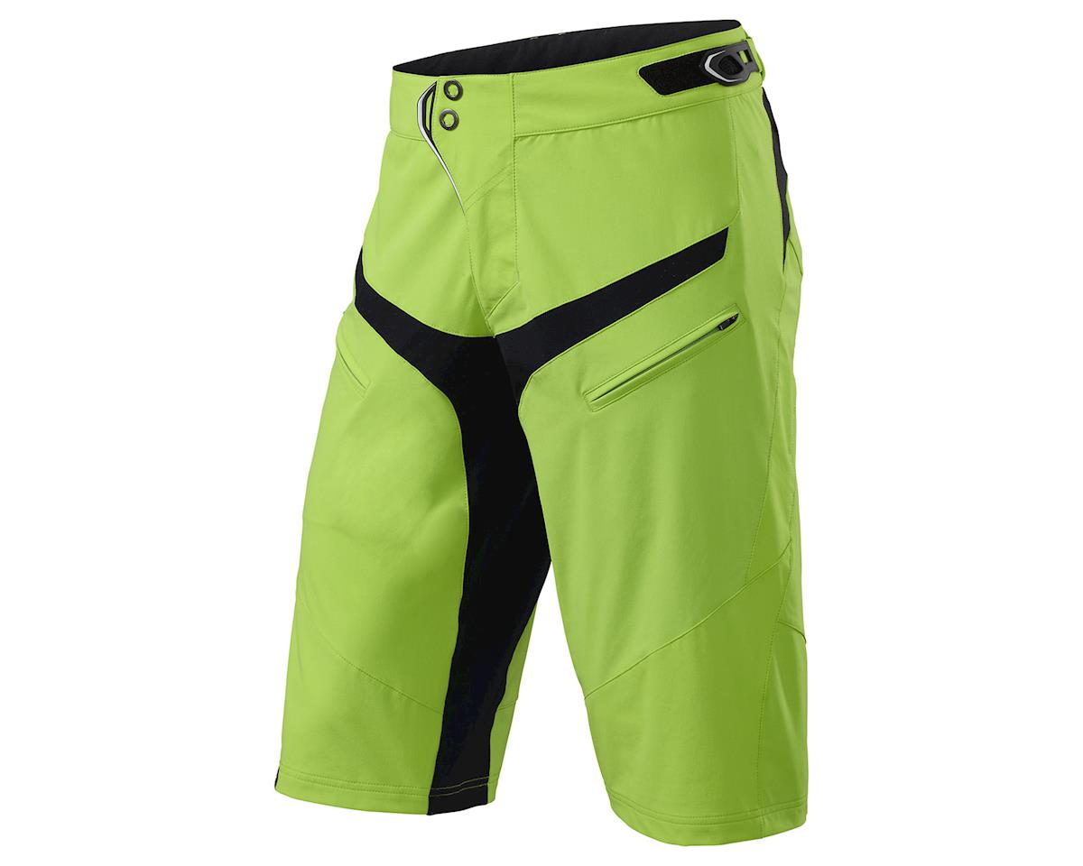 Specialized 2016 Demo Pro Shorts (Monster Green)