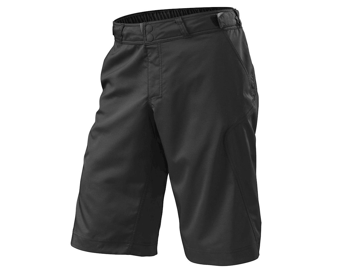 Specialized Enduro Comp Shorts (Black)