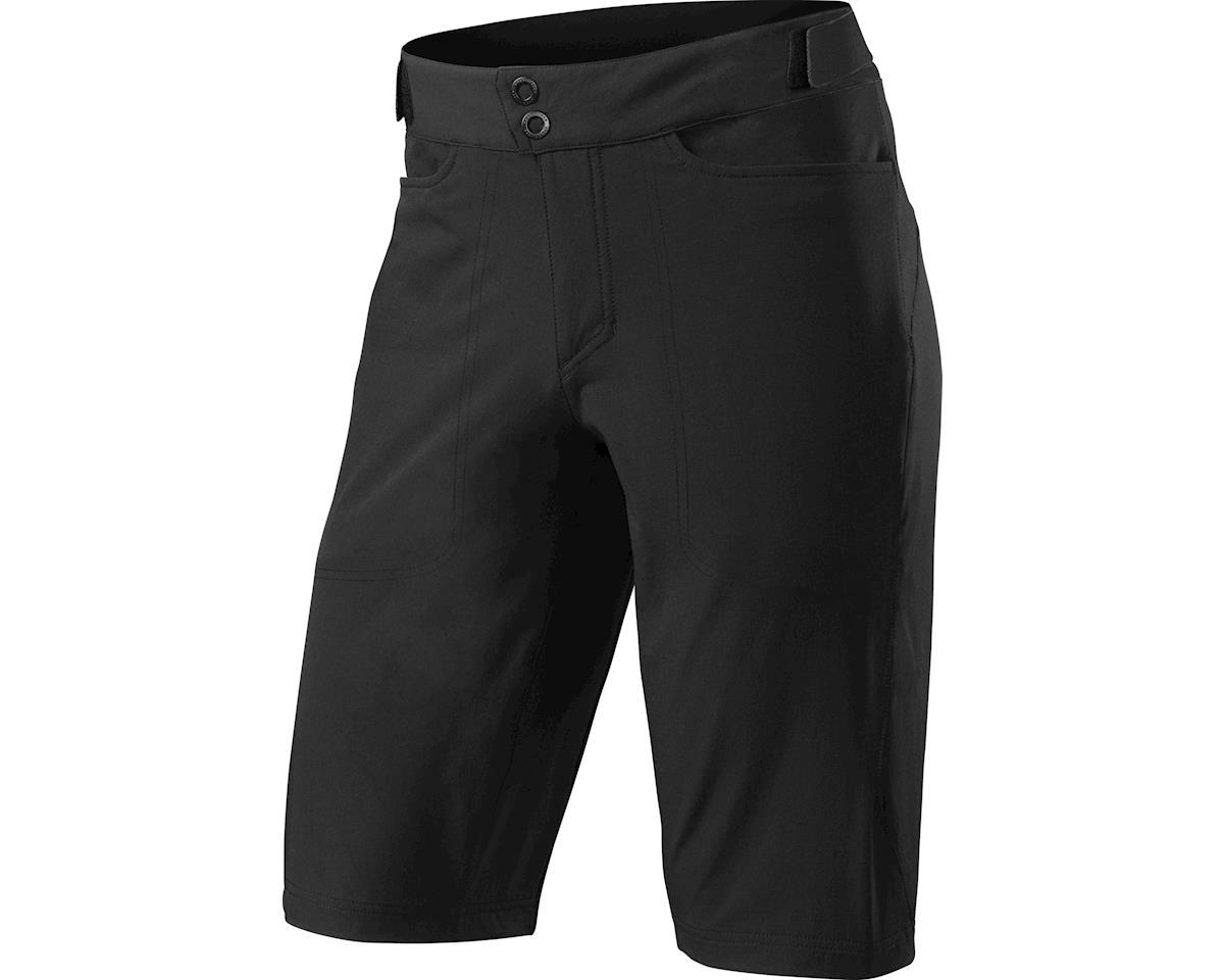 Specialized Enduro Sport Shorts (Black)
