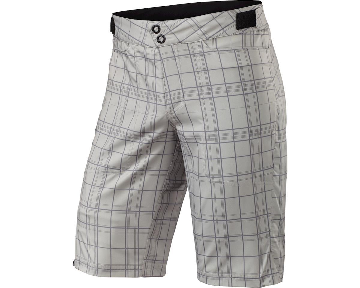 Specialized Enduro Sport Shorts (Oak Plaid) (40)