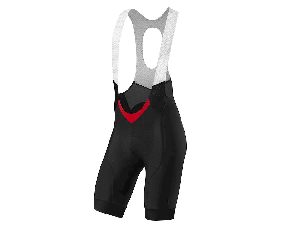 Specialized SL Pro Bib Shorts (Black)