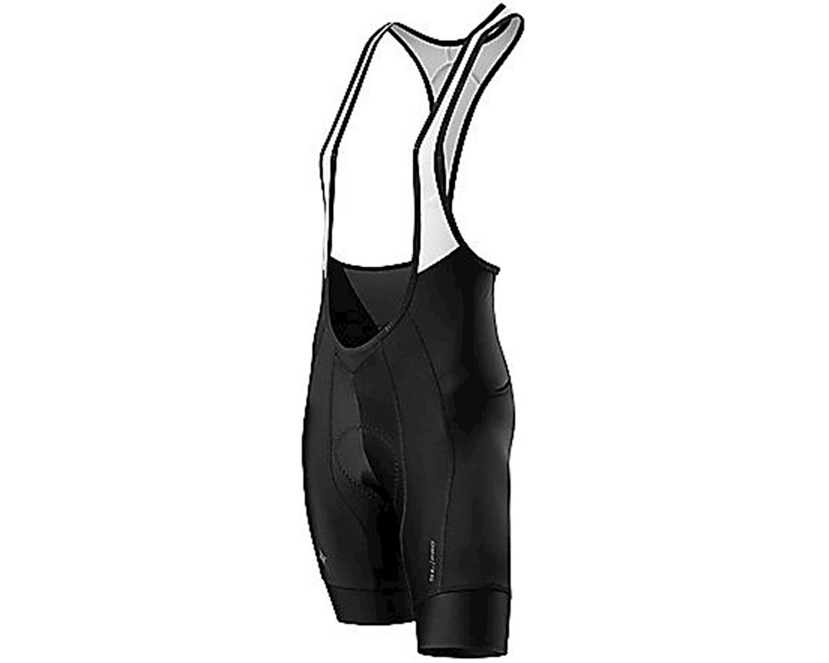 Specialized SL Pro Women's Bib Shorts w/ Hookup (Black)