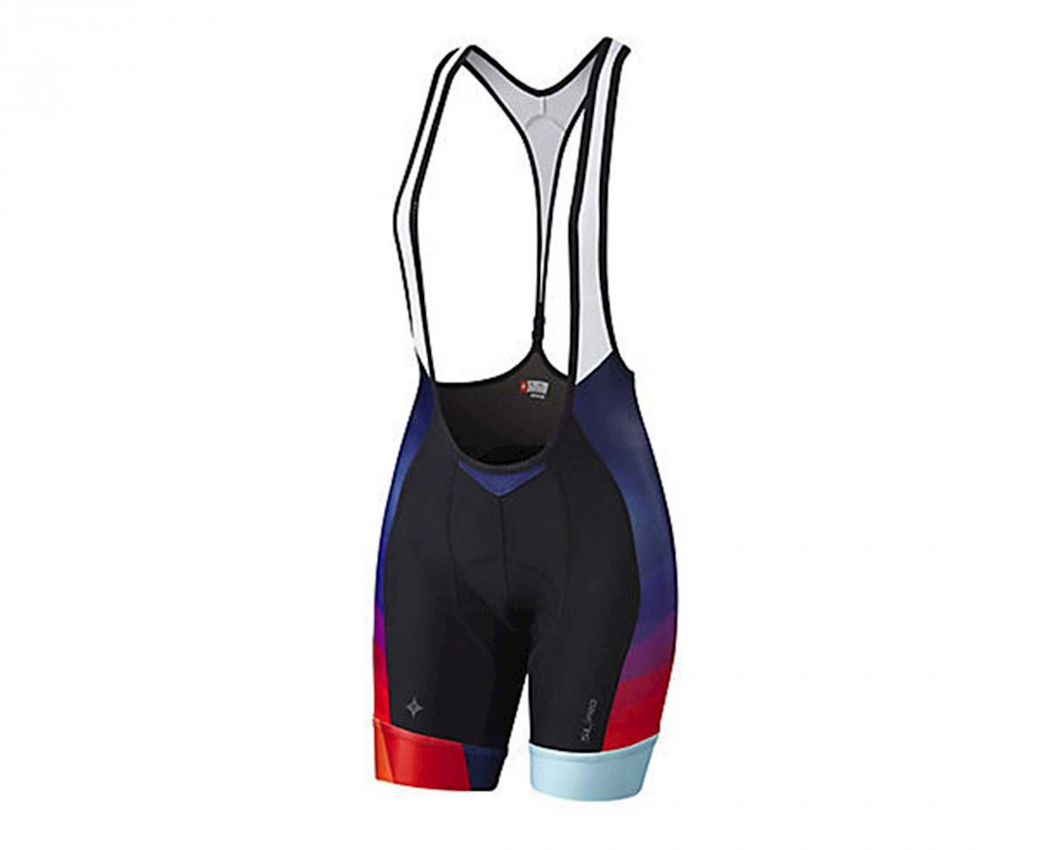 hook up bib shorts