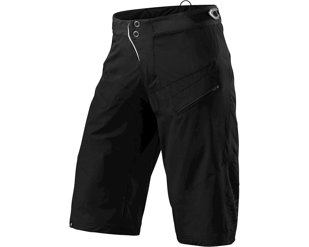 Specialized Demo Pro Shorts (Black)