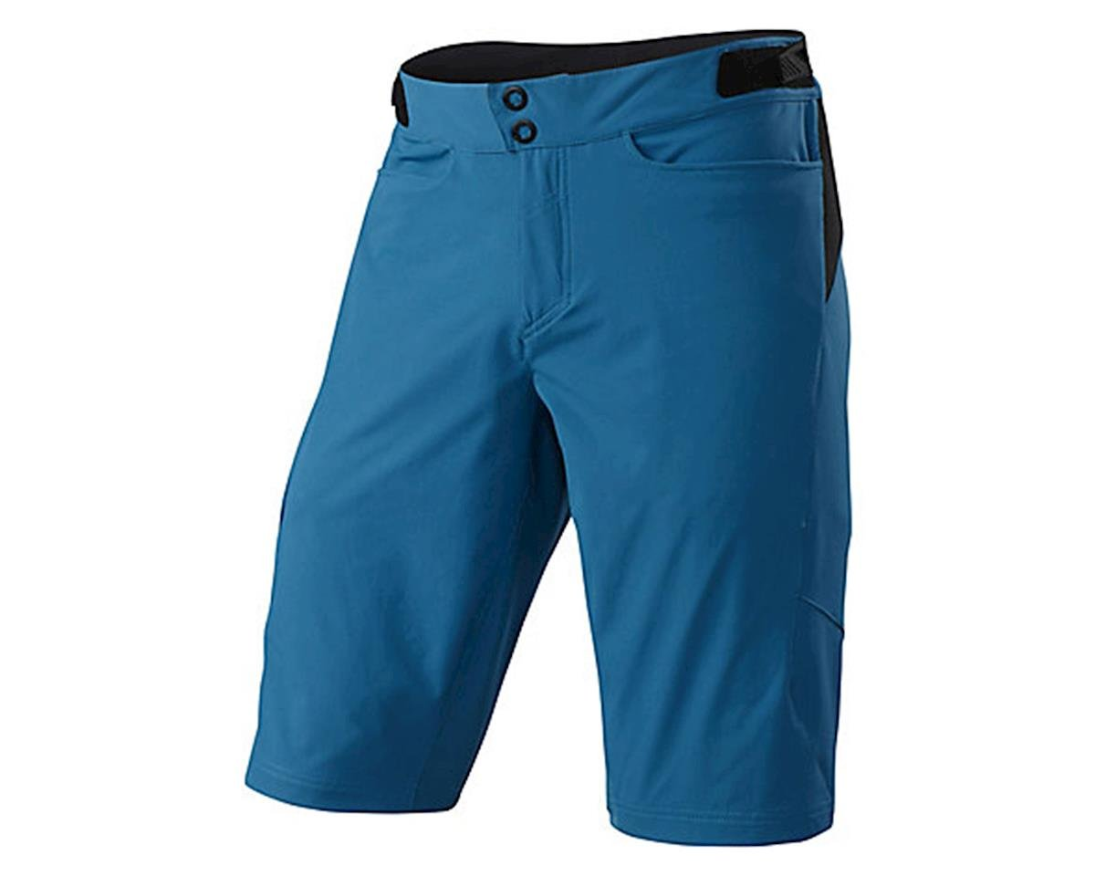 Specialized Enduro Comp Shorts (Cobra Blue)