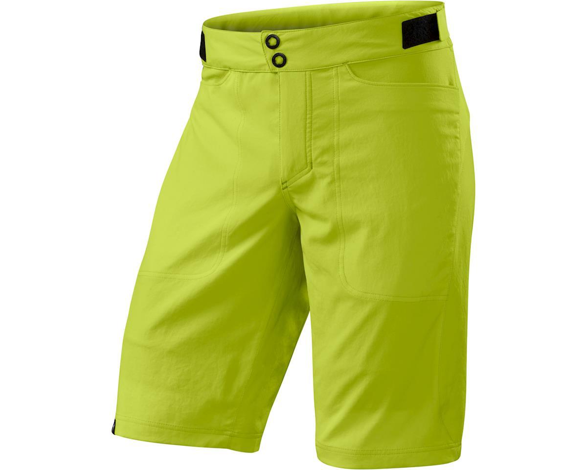 Specialized Enduro Sport Shorts (Hyper) (38)