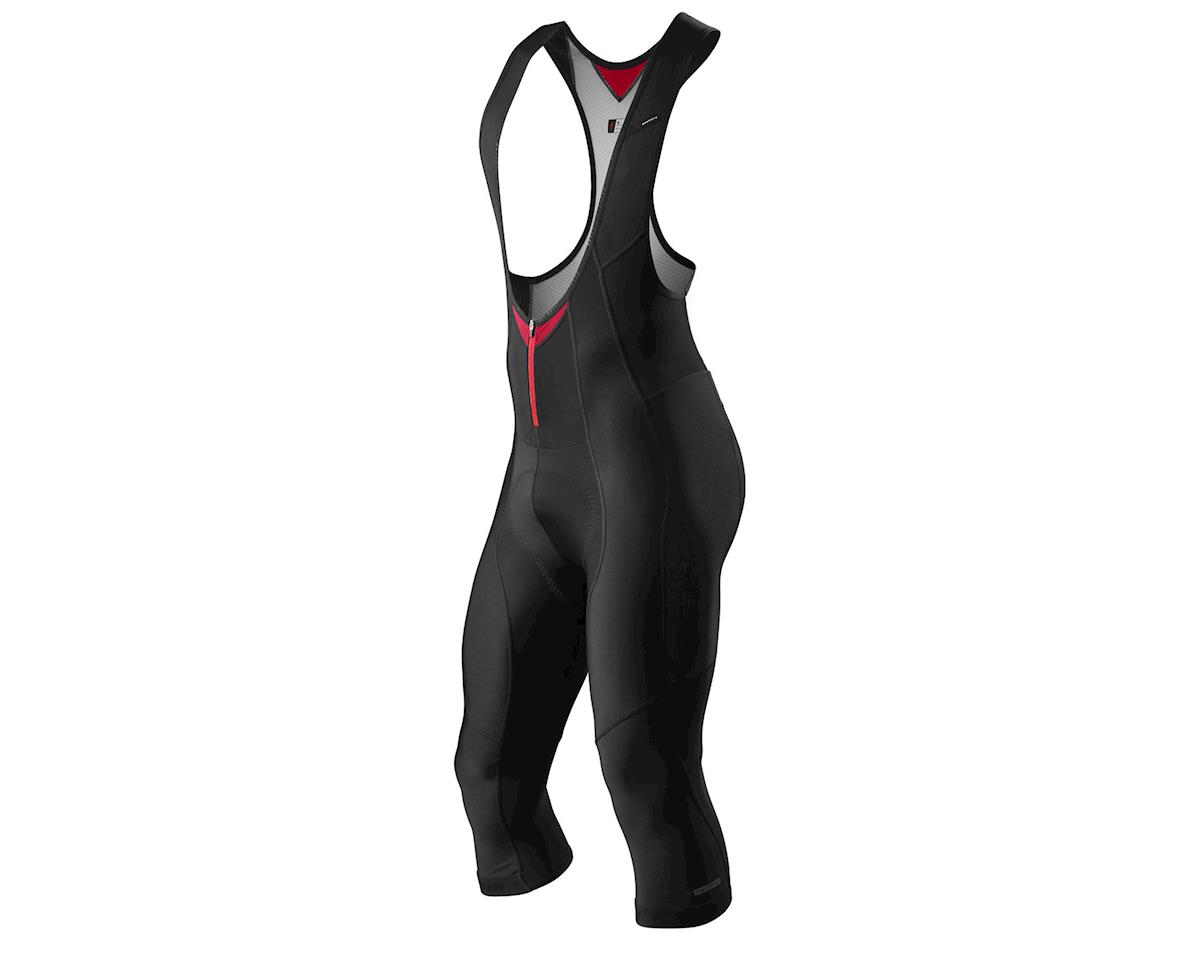Specialized 2018 Therminal Bib Knickers (Black)