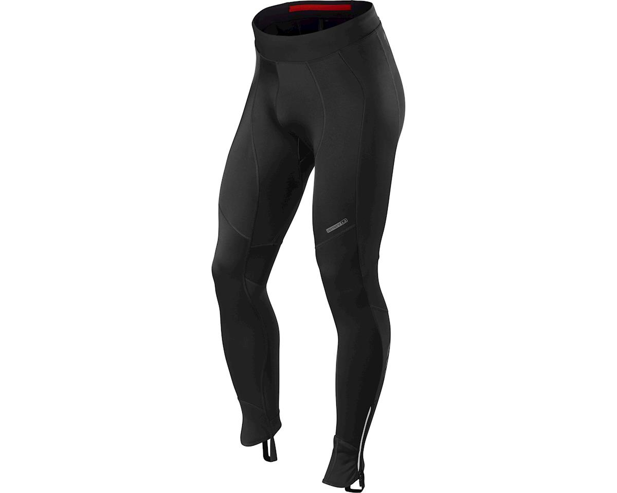 Specialized Element Tights - No Chamois (Black)
