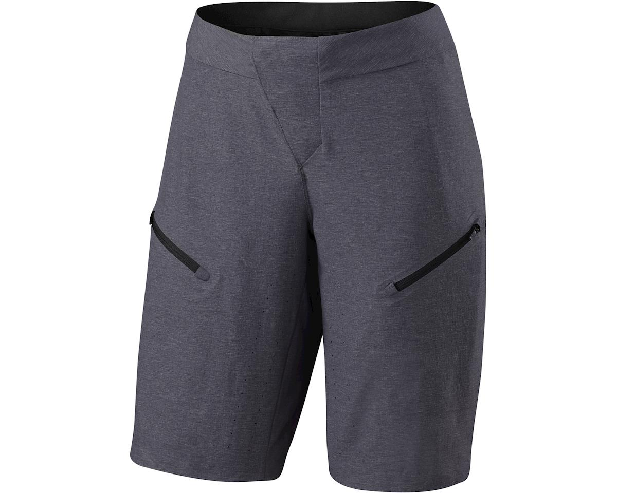 Specialized Emma Trail Shorts (Carbon)