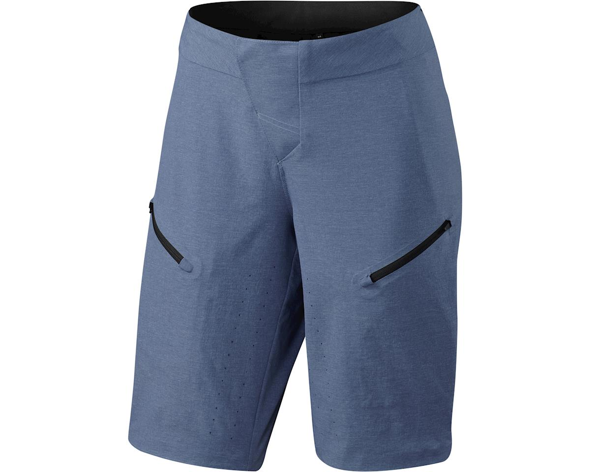 Specialized Emma Trail Shorts (Dust Blue)