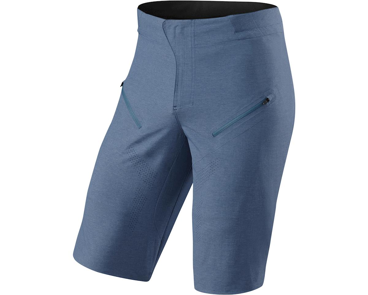 Specialized Atlas Pro Shorts (Dust Blue)