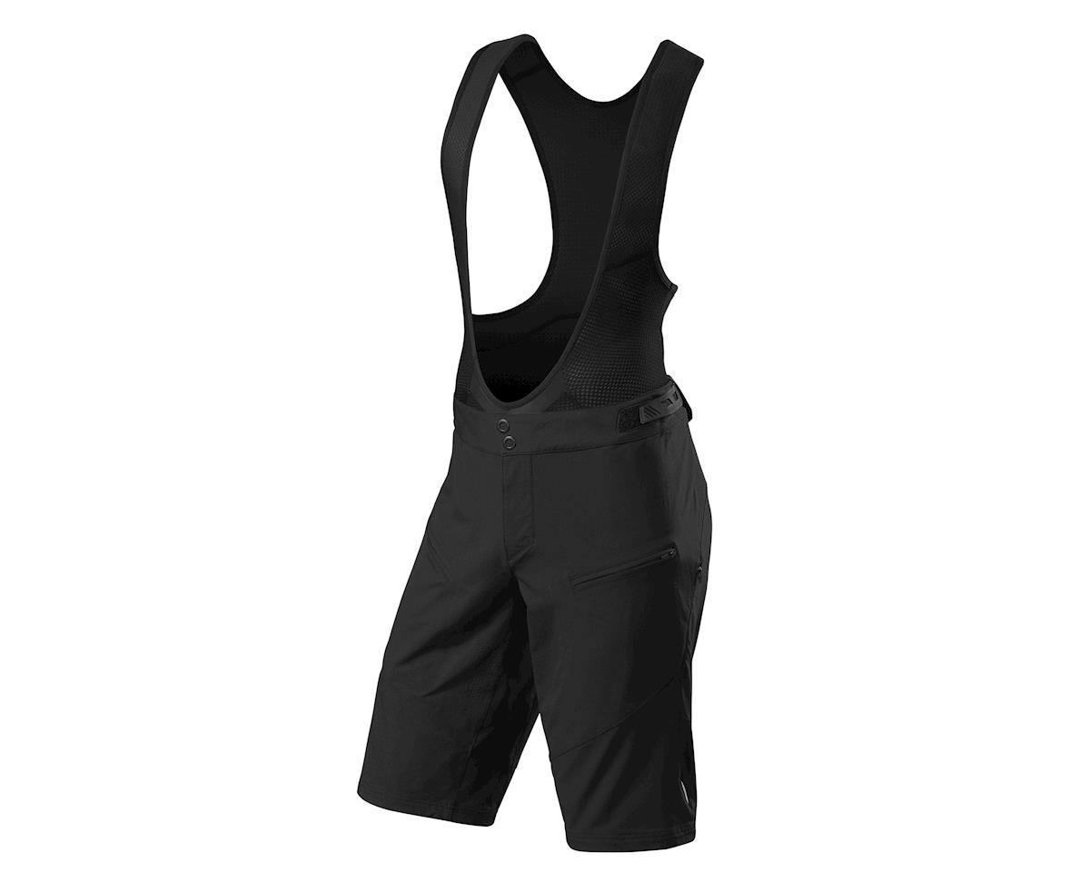Specialized Enduro Pro Shorts (Black)