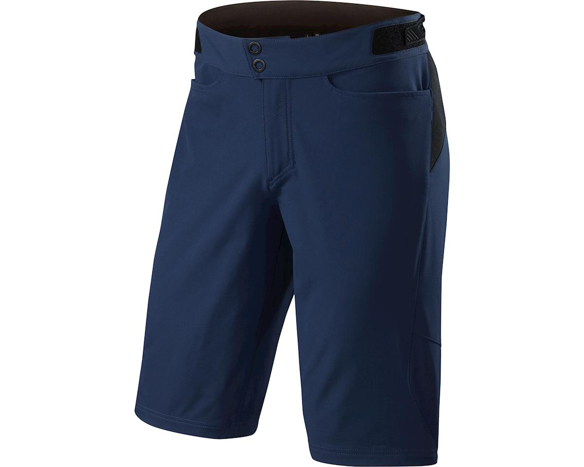 Specialized Enduro Comp Shorts (Navy)