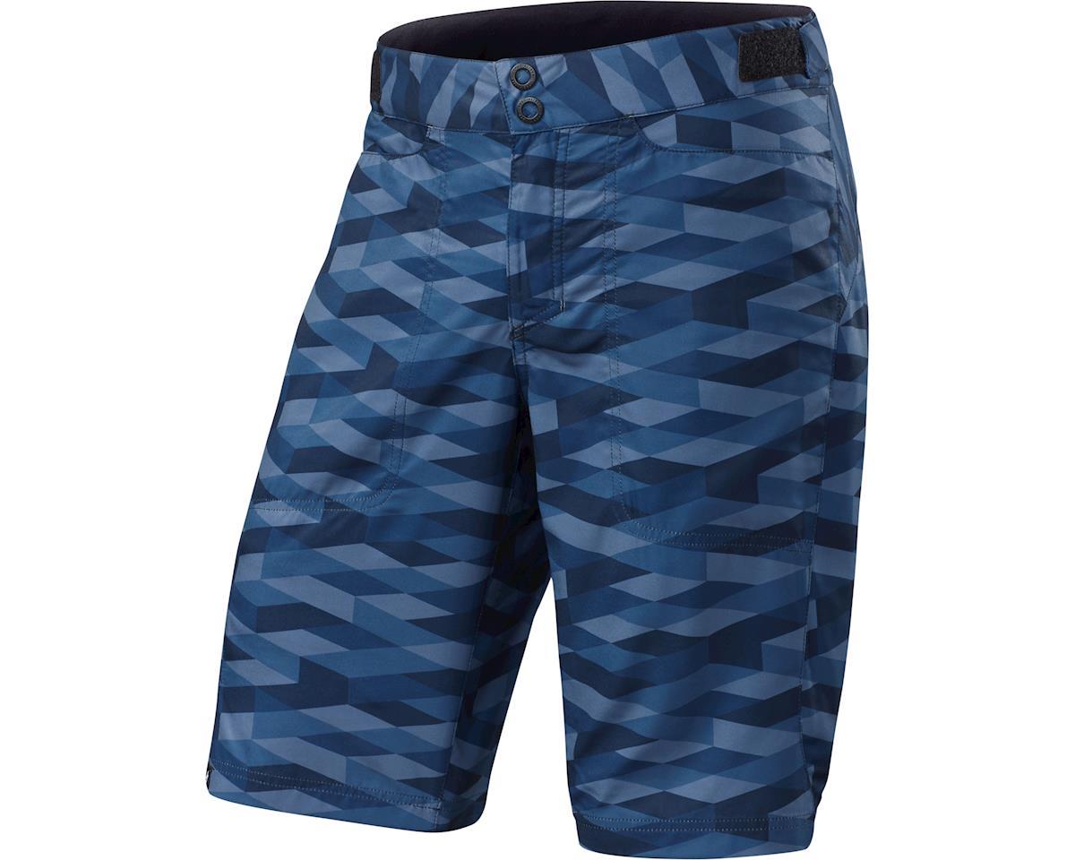 Specialized Enduro Sport Shorts (Navy Prism)