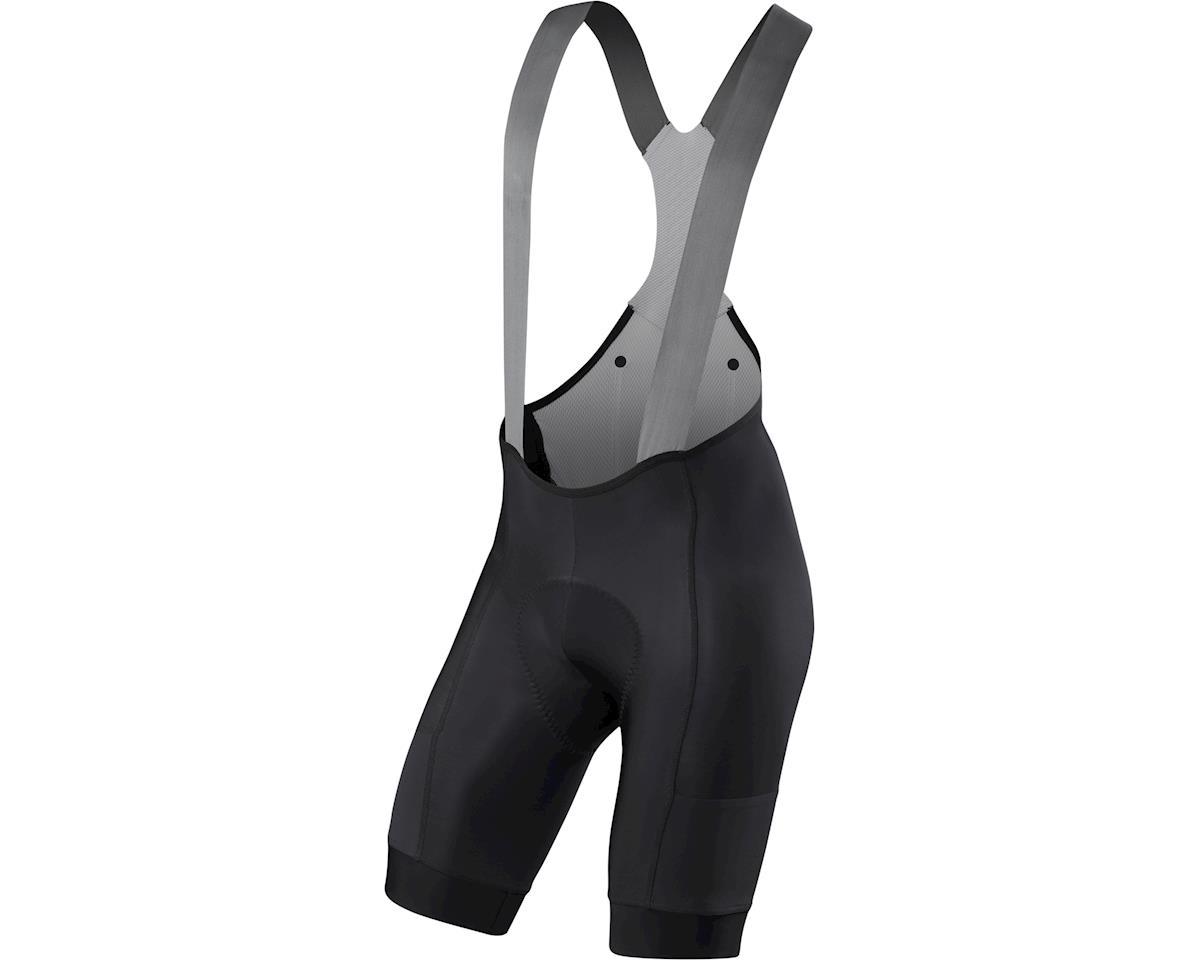 Specialized RBX Pro Bib Shorts (Black)