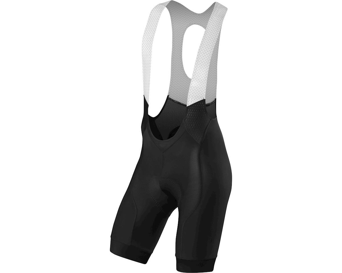 Specialized SL Pro Bib Shorts (Black) (Small/Tall)