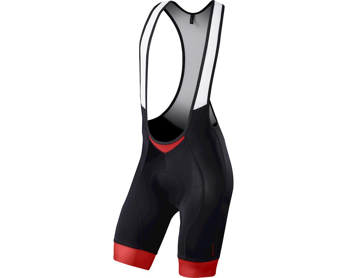 Specialized SL Expert Bib Shorts (Black)