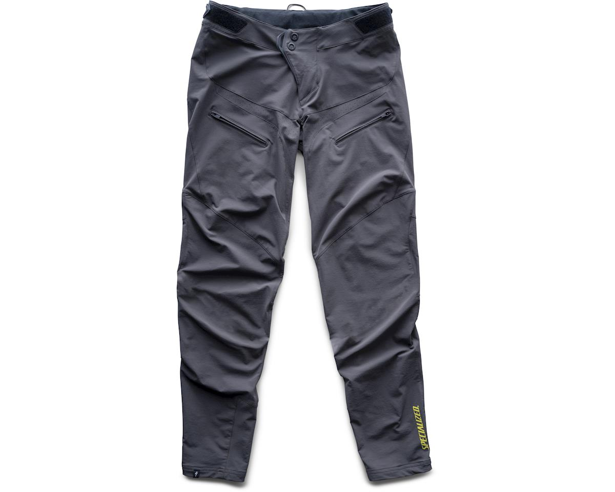 Specialized Demo Pro Pants (Charcoal/East Sierra)