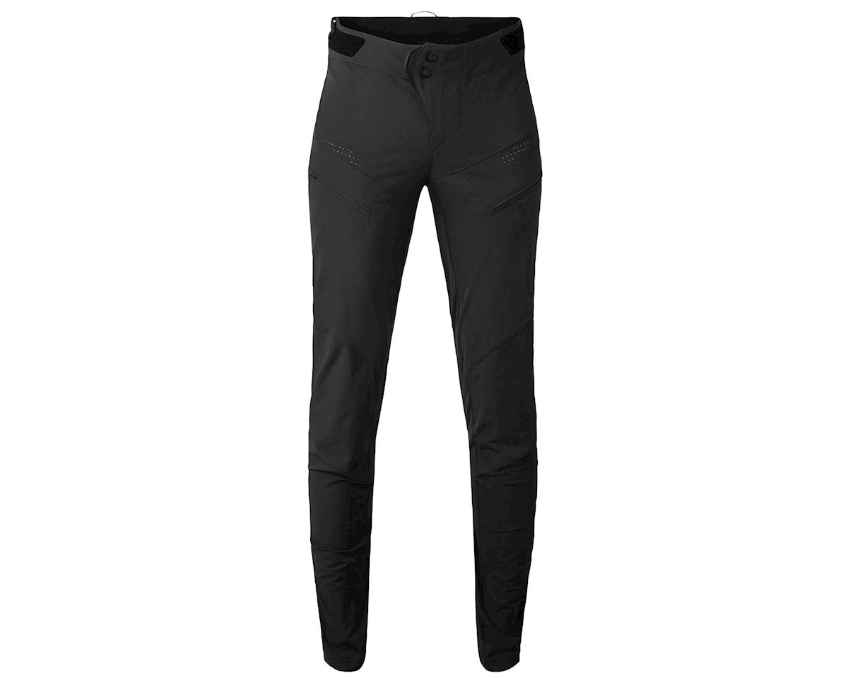 Specialized Demo Pro Pants (Black)