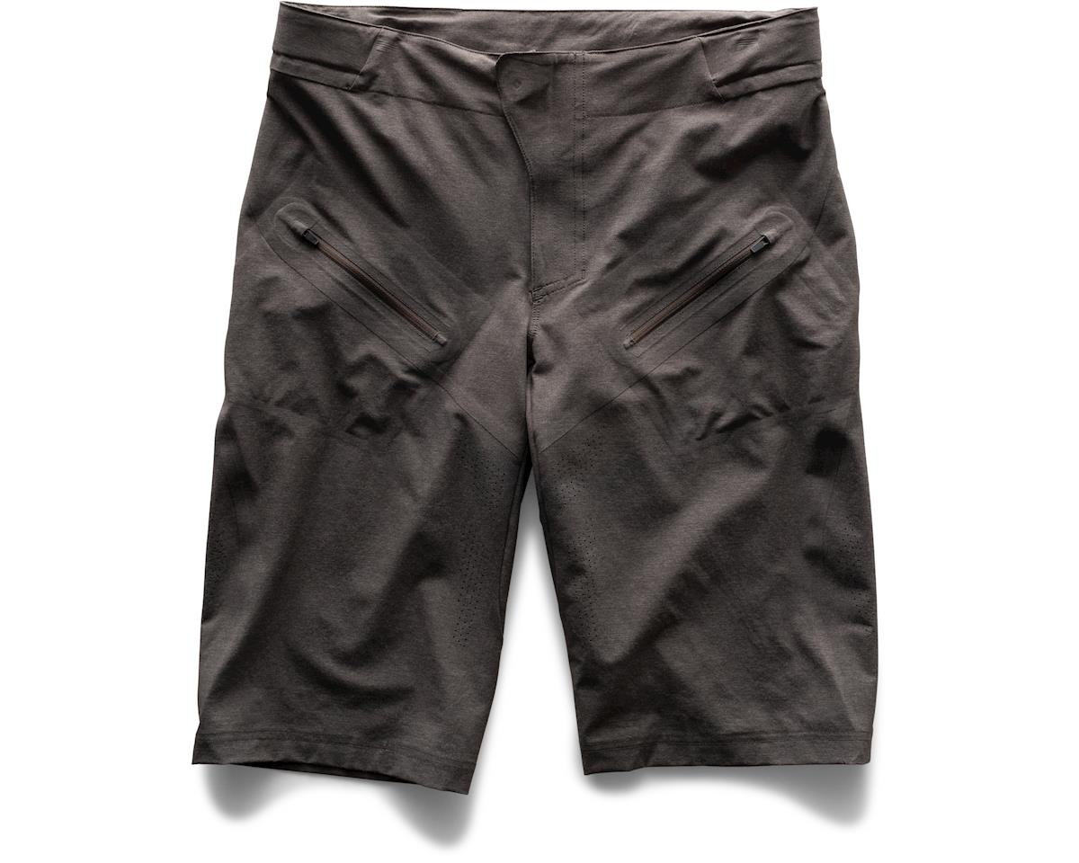 Specialized Atlas Pro Shorts (Charcoal)