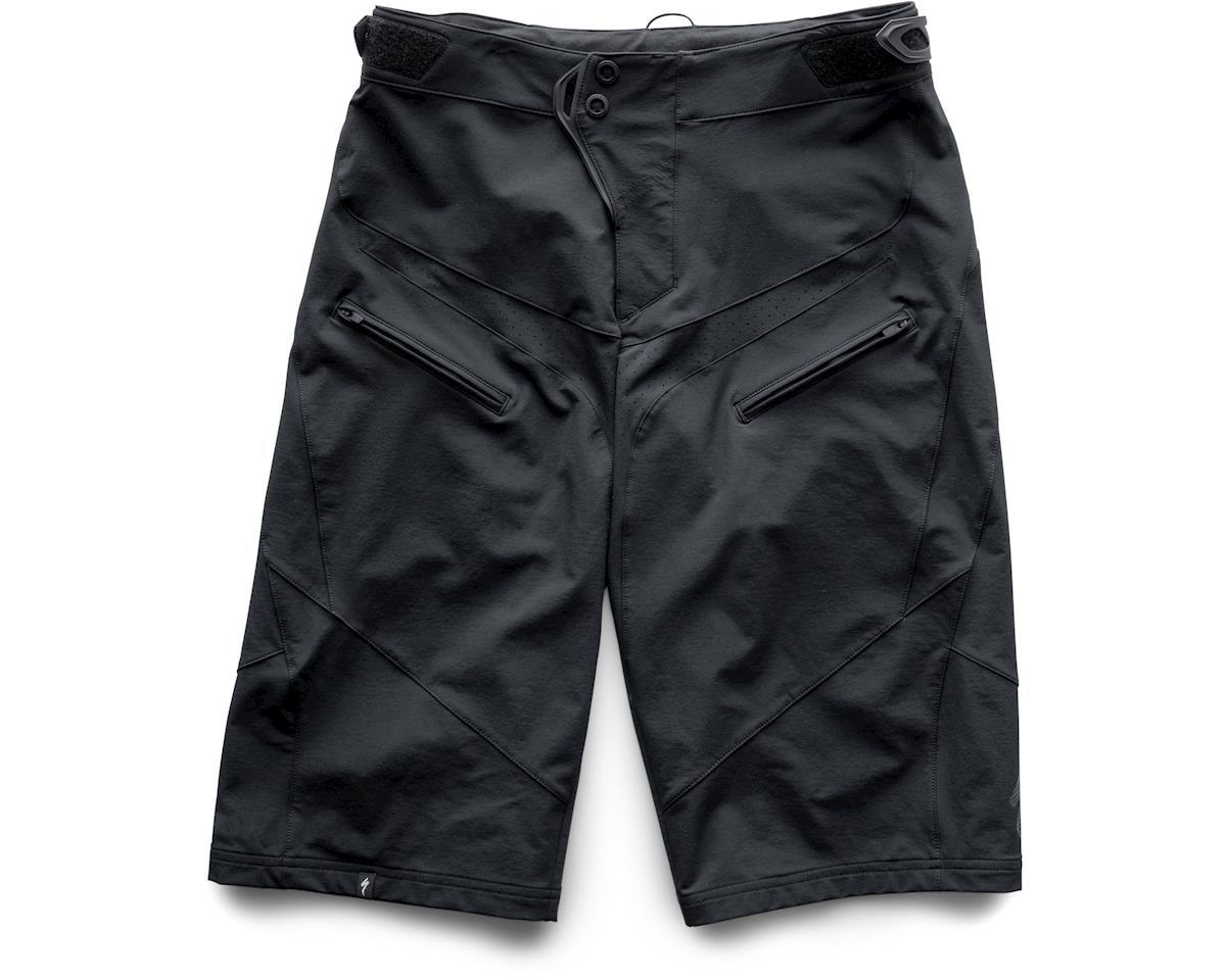 Specialized Demo Pro Shorts (Black)
