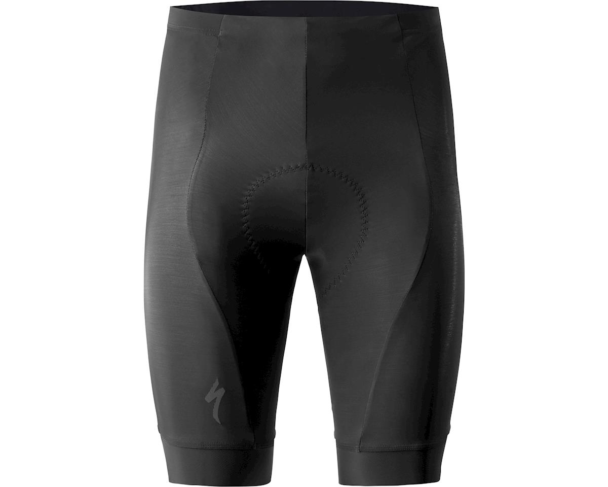 Specialized Men's RBX Shorts with SWAT (Black)
