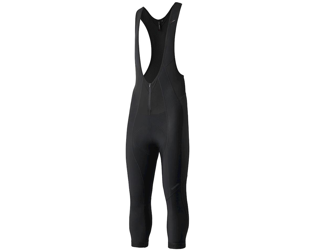 Specialized Therminal Bib Knickers (Black)