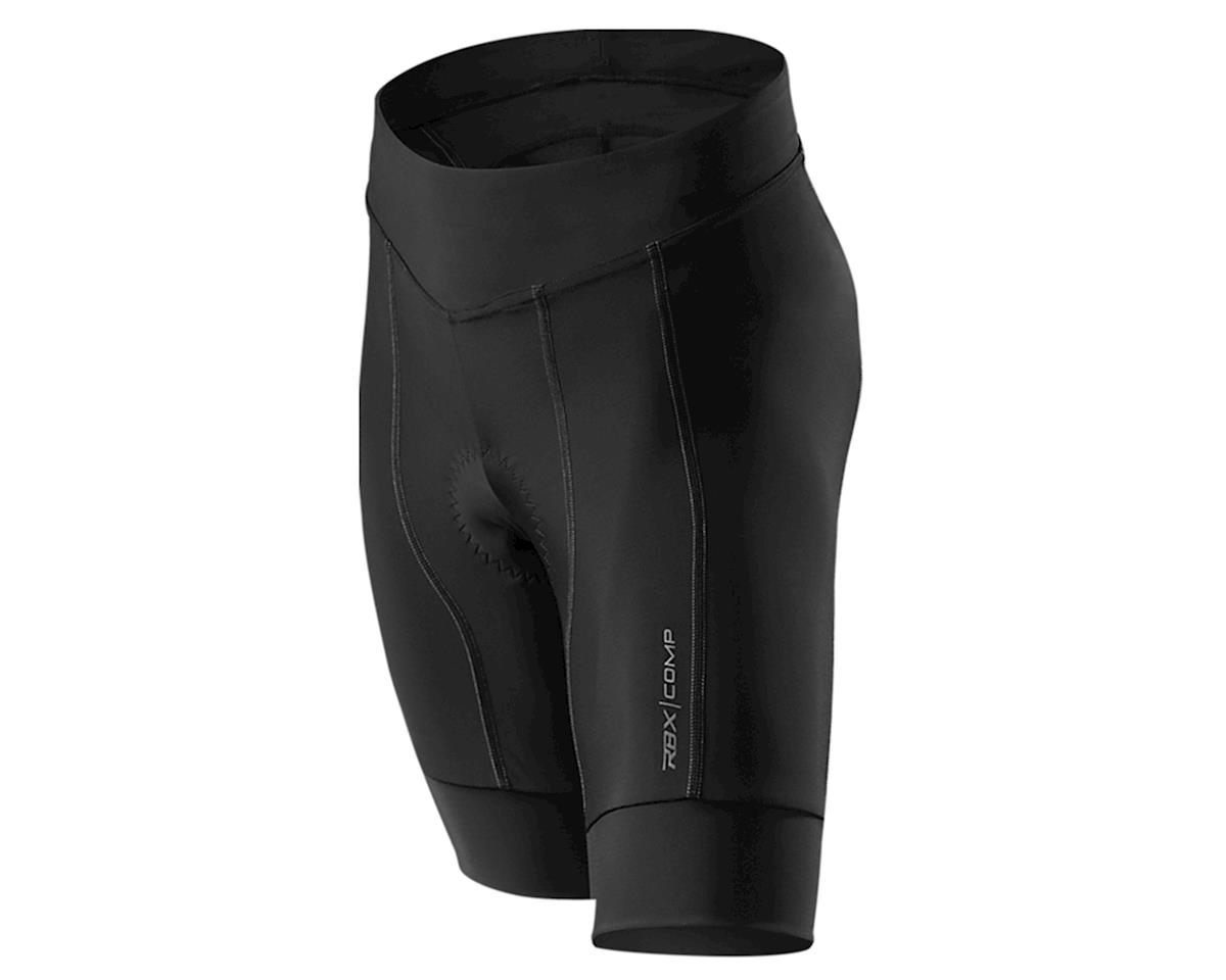 Specialized RBX Comp Women's Shorts (Black) (M)