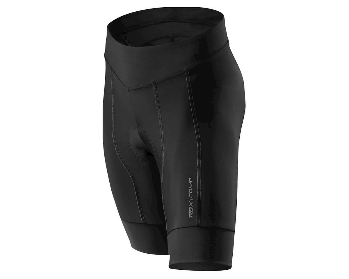 Specialized RBX Comp Women's Shorts (Black) (L)