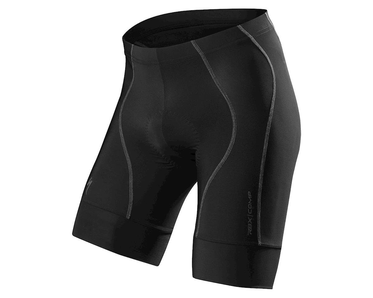 Specialized RBX Comp Shorts (Black) (S)