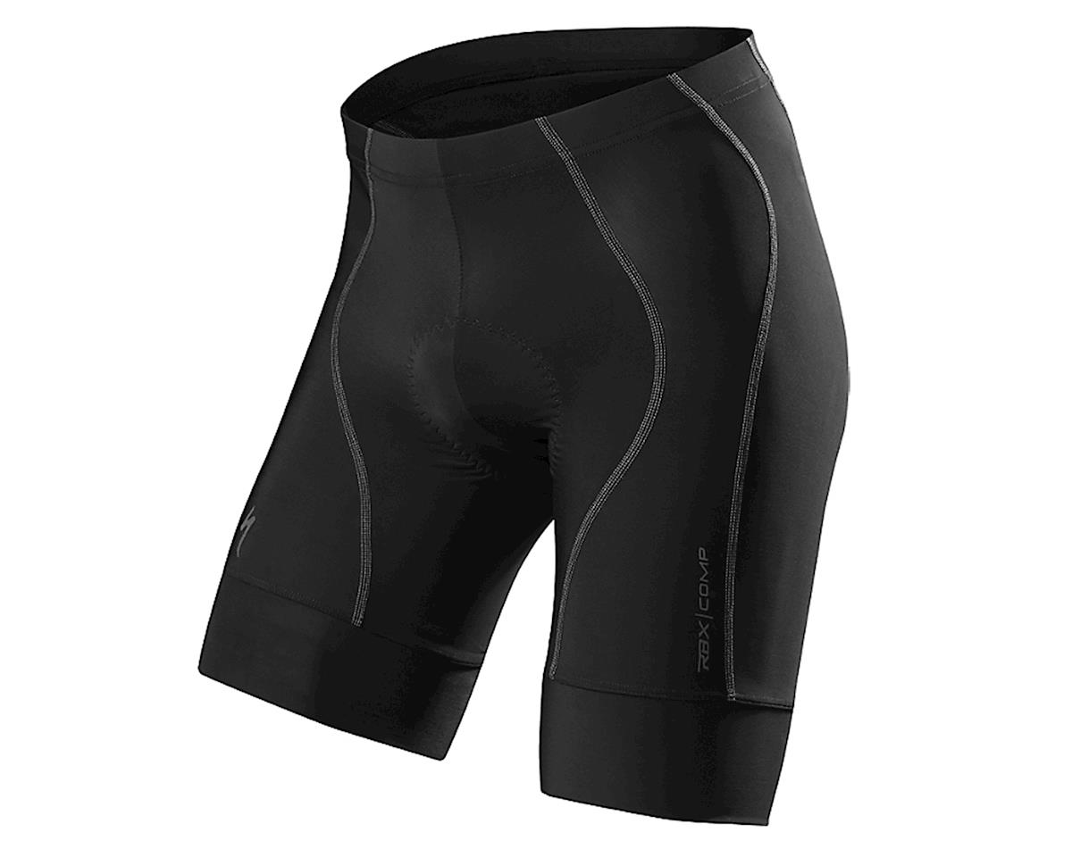 Specialized RBX Comp Shorts (Black) (M)