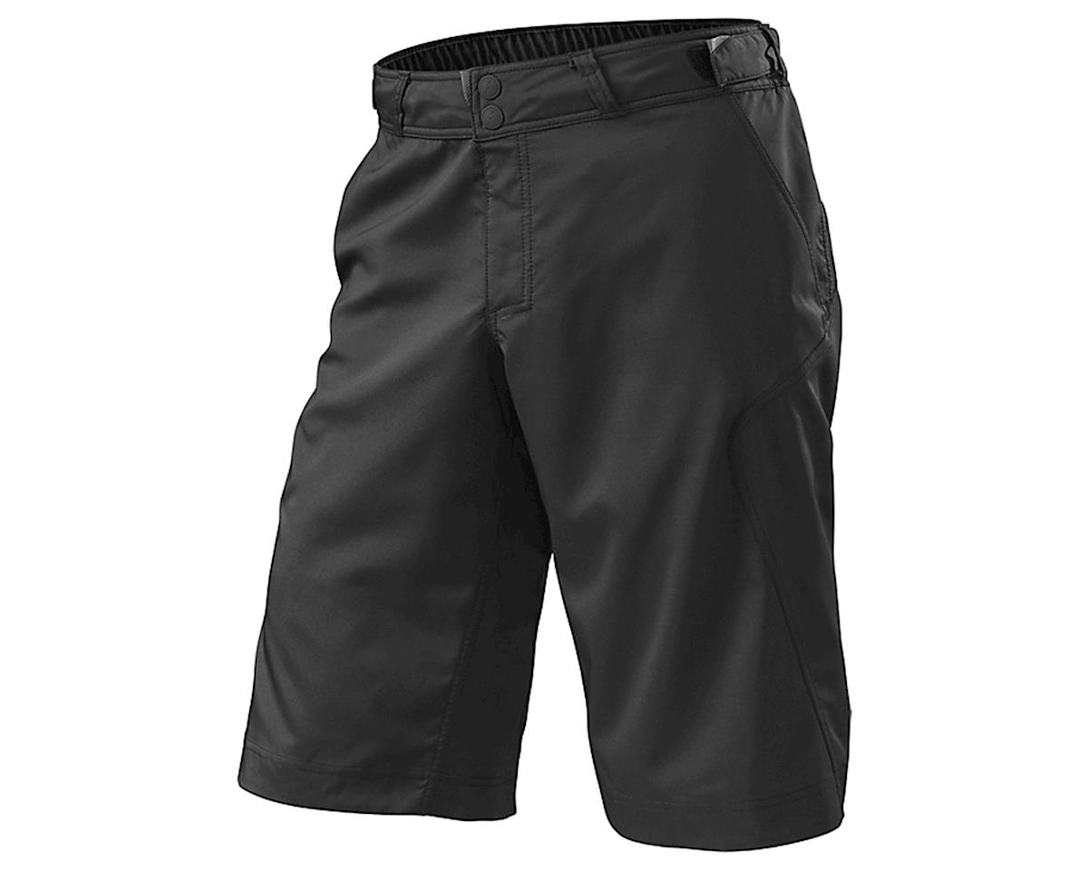 Specialized 2015 Enduro Comp Shorts (Black)