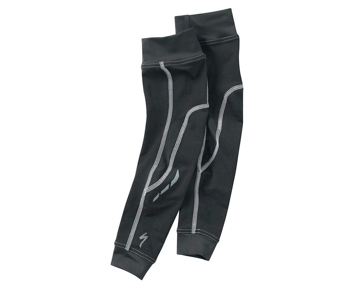 Specialized Therminal 2.0 Arm Warmers (Black)