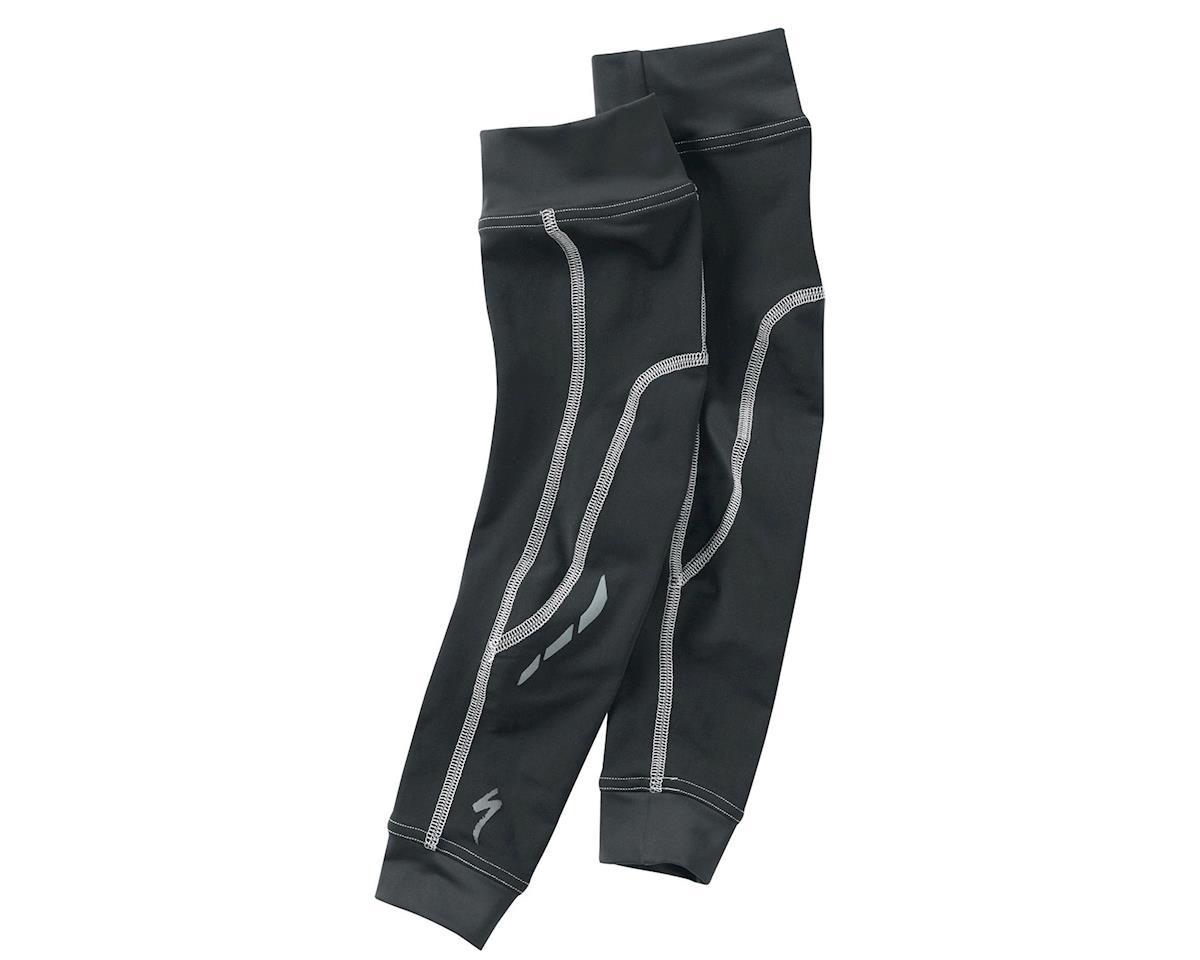 Specialized Therminal 2.0 Arm Warmers (Black) (XL)