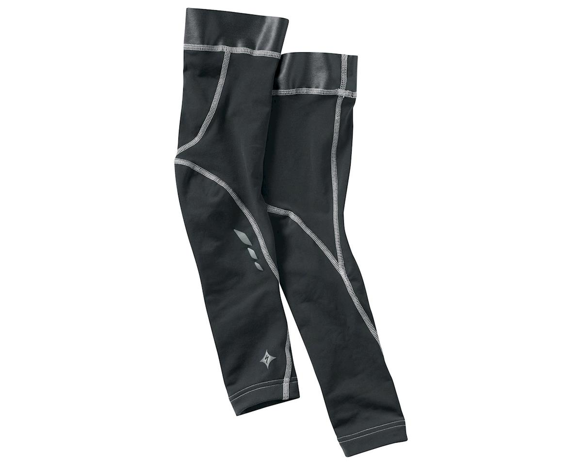 Specialized Women's Therminal 2.0 Arm Warmers (Black)