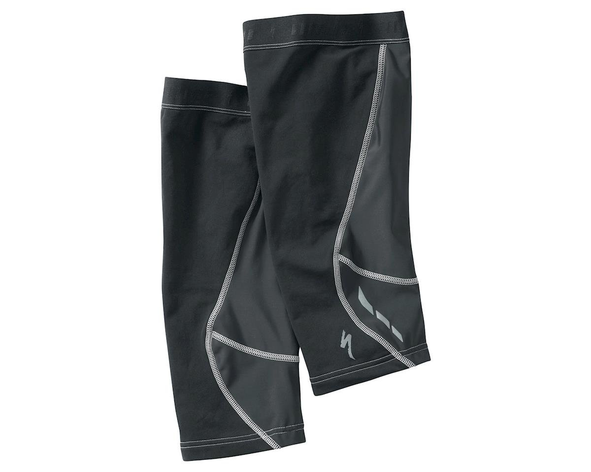 Specialized Therminal 1.5 Knee Warmers (Black)